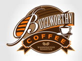 Buzzworthy Coffee
