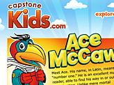Capstone Kids