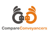 Compare Conveyancers