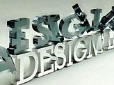 Type Creative