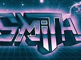 Eli Smith Logotype