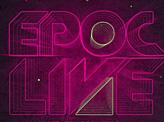 Epoc Live