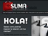 EstudioSuma