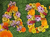FlowerageType