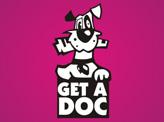 Get a Doc