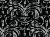 Gothic Grunge