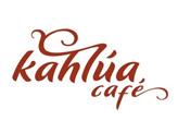 Kahlua Cafe