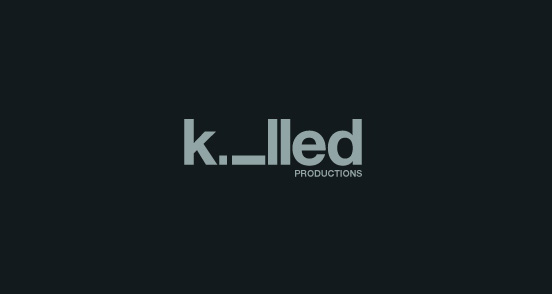 killed-productions-l.jpg