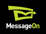MessageOn