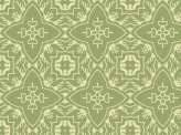 Pattern 121