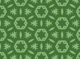 Pattern 122