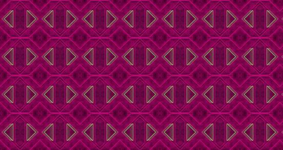 Pattern 120