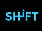 Shift Creative