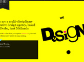The Other Design Agency