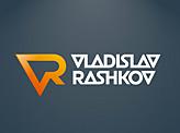 Vladslav Rashkov