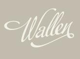 Wallen