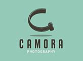 Camora Photography