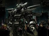 Cool Robot