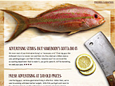 Fish Marketing