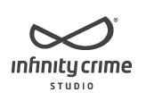 Infinity Crime Studio