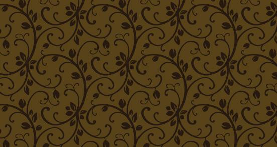 Leafy Brown