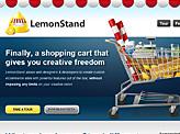 Lemon Standapp