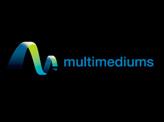 Multimediums