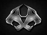 My Logo Panther