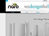 Naro Design