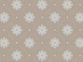 Pattern 127