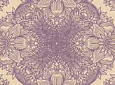 Pattern 128