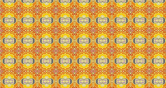Pattern 129