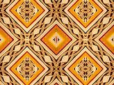 Pattern 126