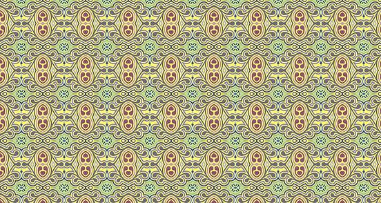 Pattern 130