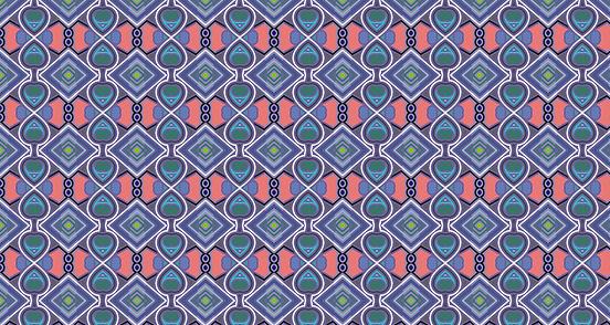 Pattern 133