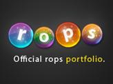 Rops Portfolio