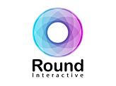 Round Iinteractive