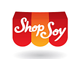 ShopSoy