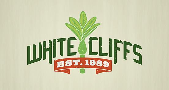 Whitecliffs Brewery