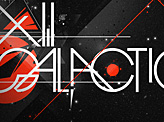XIII Galactic