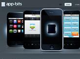 App Bits