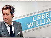Creede Williams