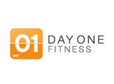Day One Fitness