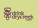 Drink Drycreek