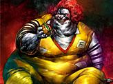 Fat Donald