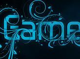 GameWhore