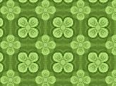 Green Hawaii