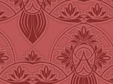 Lotus Vases