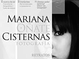 Marianaonate