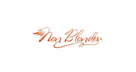 Non Blondes
